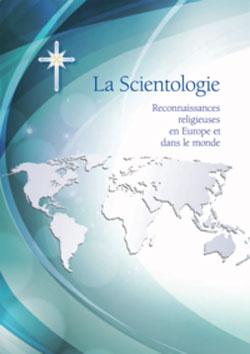 Reconnaissances religieuses en Europe et dans le monde